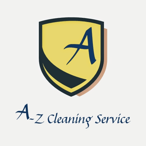 A-Z Cleaning Service