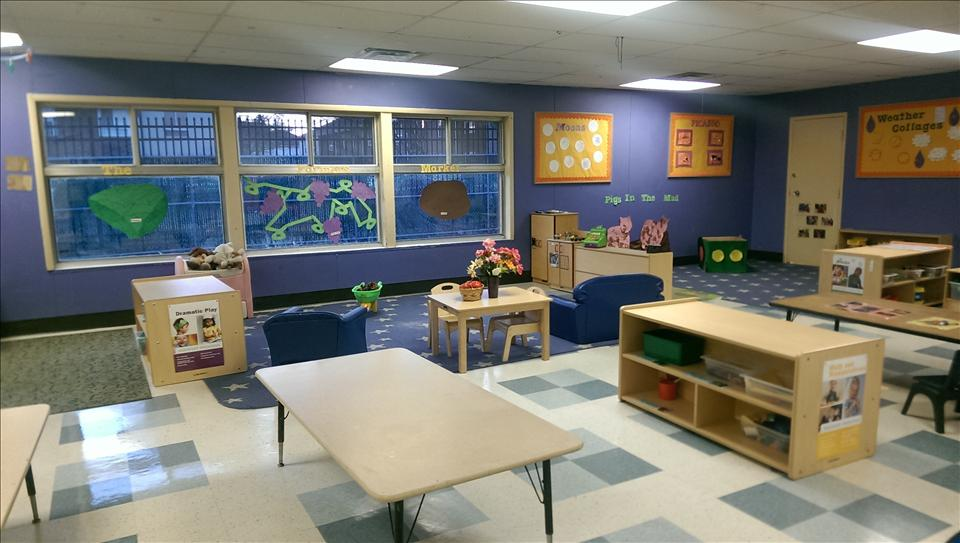 cincinnati preschools hamilton avenue kindercare cincinnati ohio oh 829