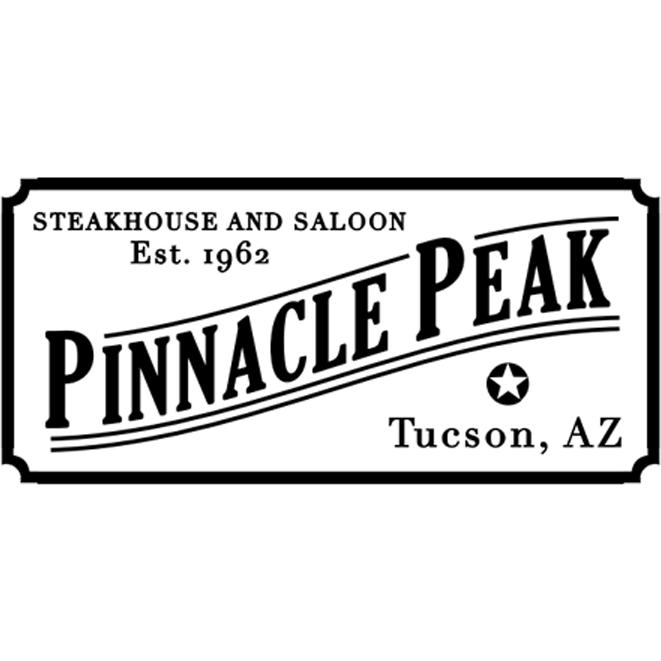 Pinnacle Peak