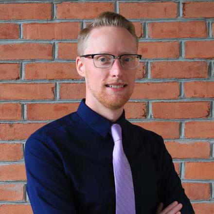 Matthew Christianson