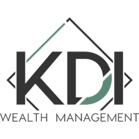 KDI WealthManagement