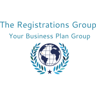 The Registrations Group