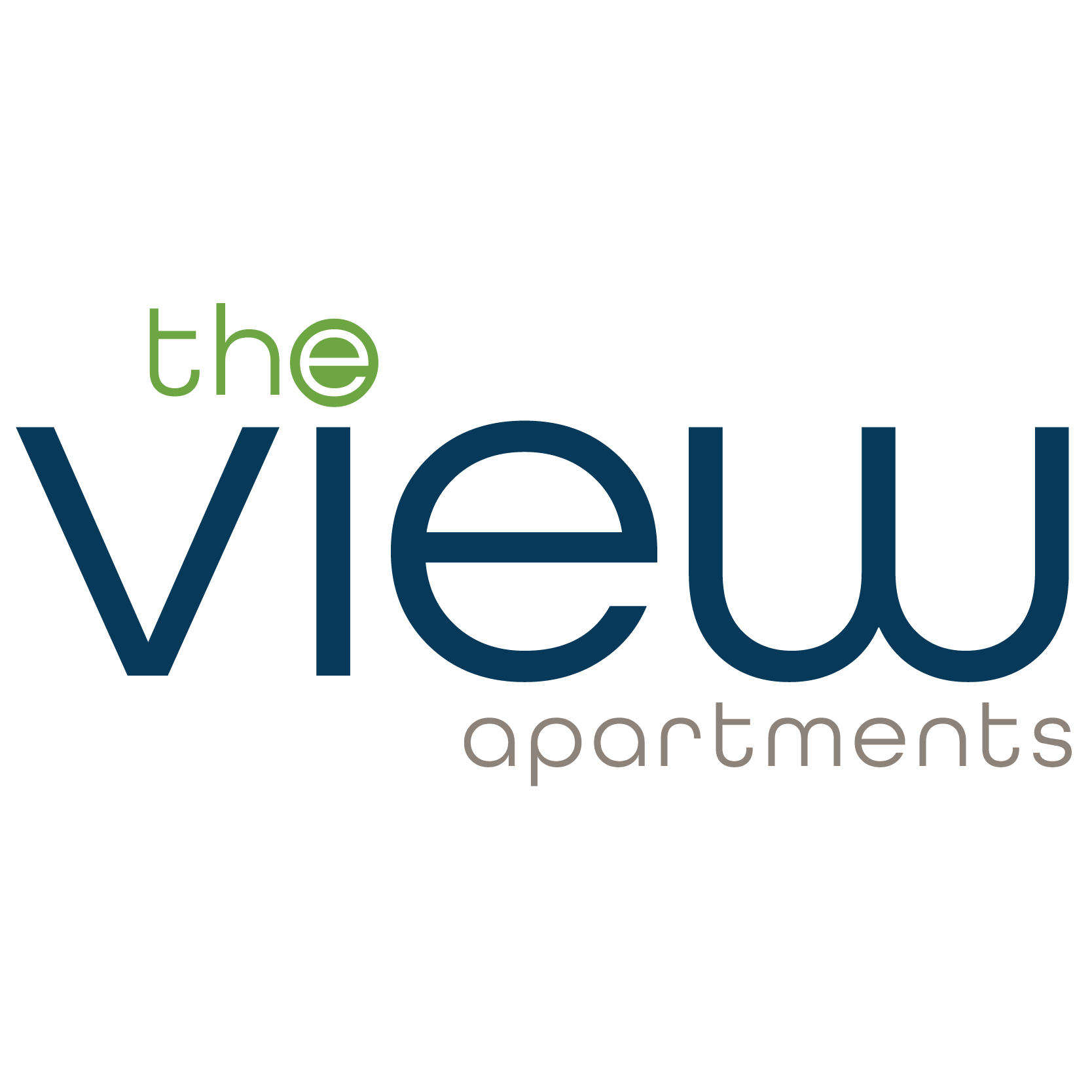 The View Apartments St Charles St Charles IL