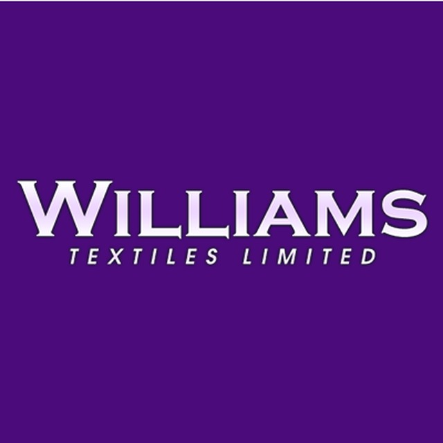 Williams Textiles Limited - Tetbury, Gloucestershire GL8 8JW - 01666 500086 | ShowMeLocal.com