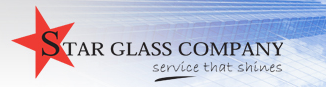 Star Glass Company
