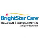 BrightStar of Northern Michigan