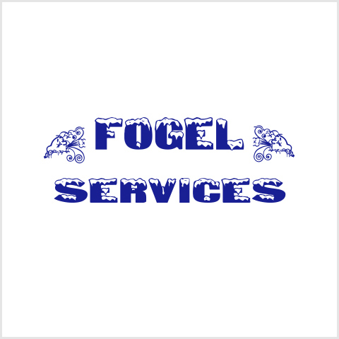 Fogel Services, Inc. - Ladson, SC - Heating & Air Conditioning