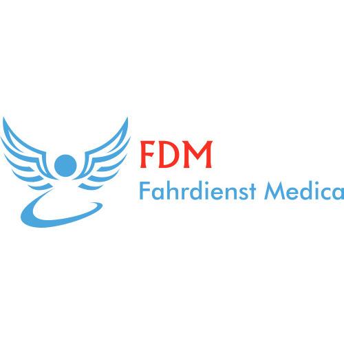 Bild zu FDM - Fahrdienst MEDICA in Nürnberg
