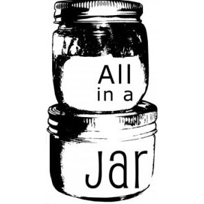 All in a Jar