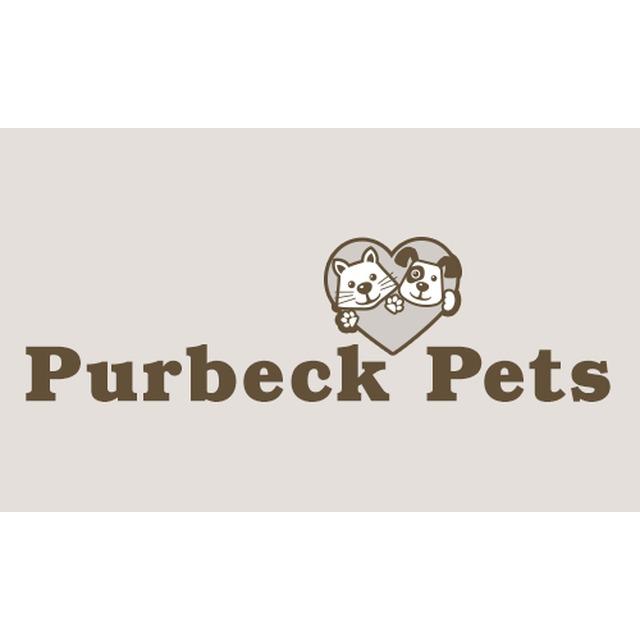Purbeck Pets - Wareham, Dorset BH20 4JU - 01929 552568   ShowMeLocal.com