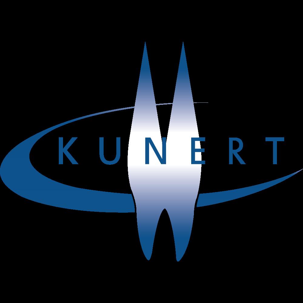 Bild zu Zahnarztpraxis Egbert Kunert Köln in Köln