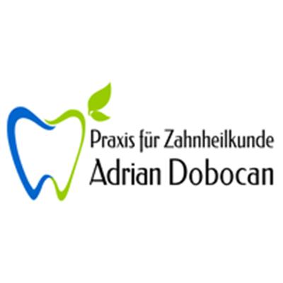 Praxis für Zahnheilkunde - Adrian Dobocan