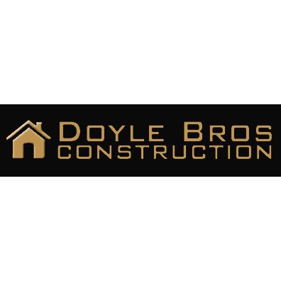 Doyle Bros Construction