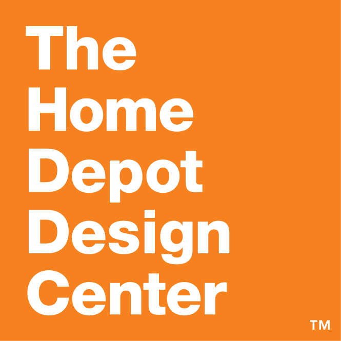 The Home Depot Design Center In San Diego Ca 92121
