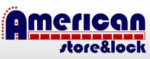 American Store & Lock