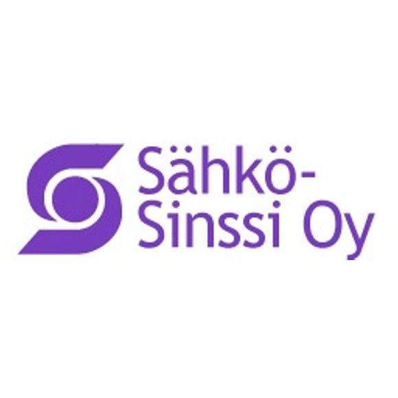 Sähkö-Sinssi Oy