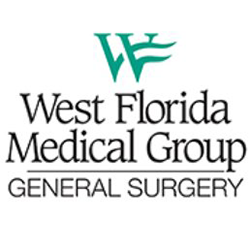 West Florida Medical Group - W Street