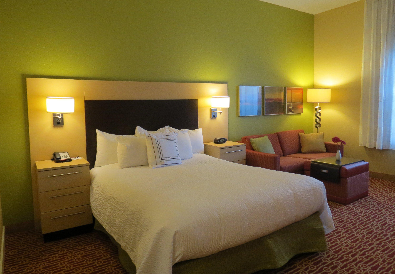 Gilford Nh Hotels Motels