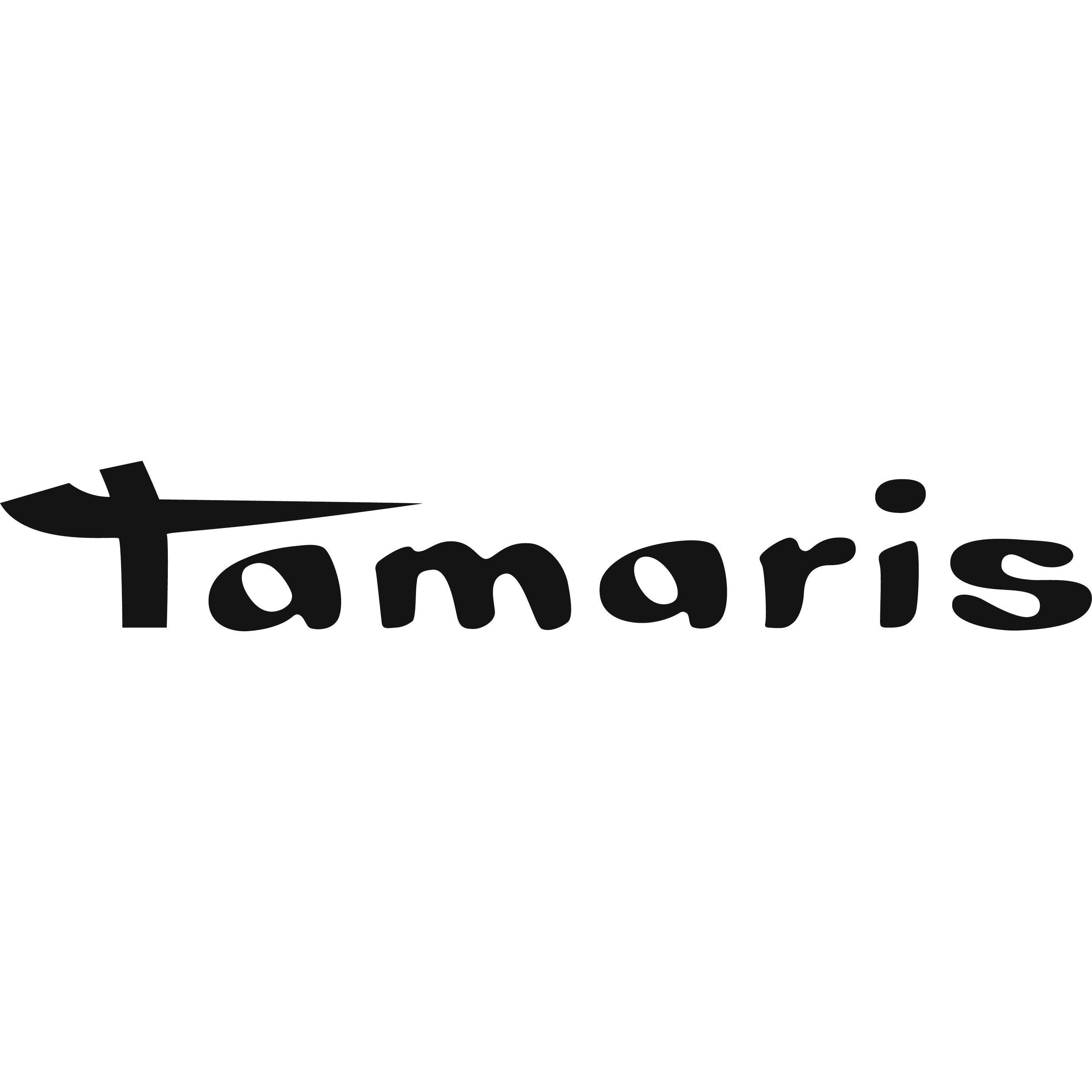 Bild zu Tamaris in Marl