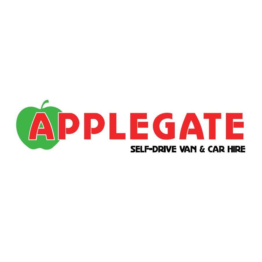 Applegate Van Hire Ltd - Huntingdon, Cambridgeshire PE29 6DY - 01480 412200   ShowMeLocal.com