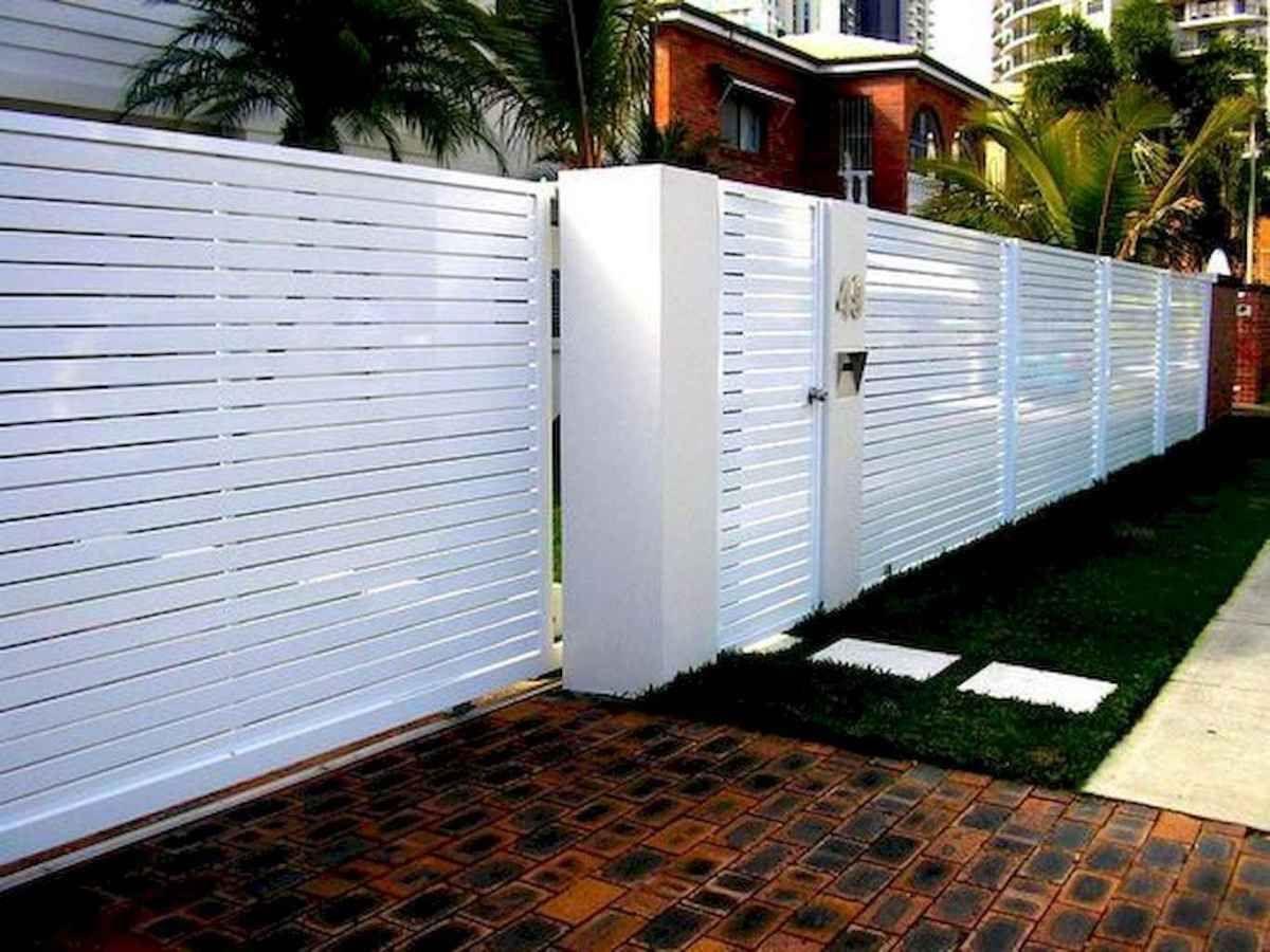 Terri McAuley - Berkshire Hathaway Homeservices Florida Realty