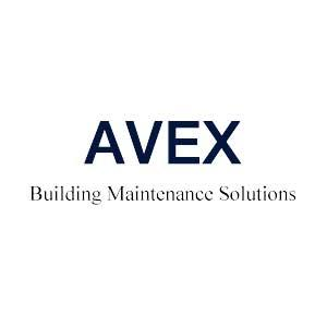 Avex Building Solutions