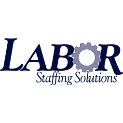 Labor Staffing Solutions - Troy