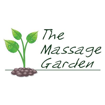 The Massage Garden - Mercerville, NJ - Massage Therapists