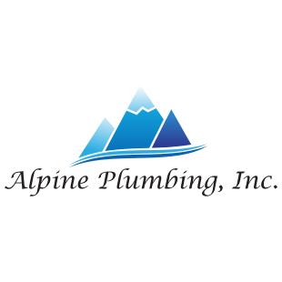 Alpine Plumbing Inc