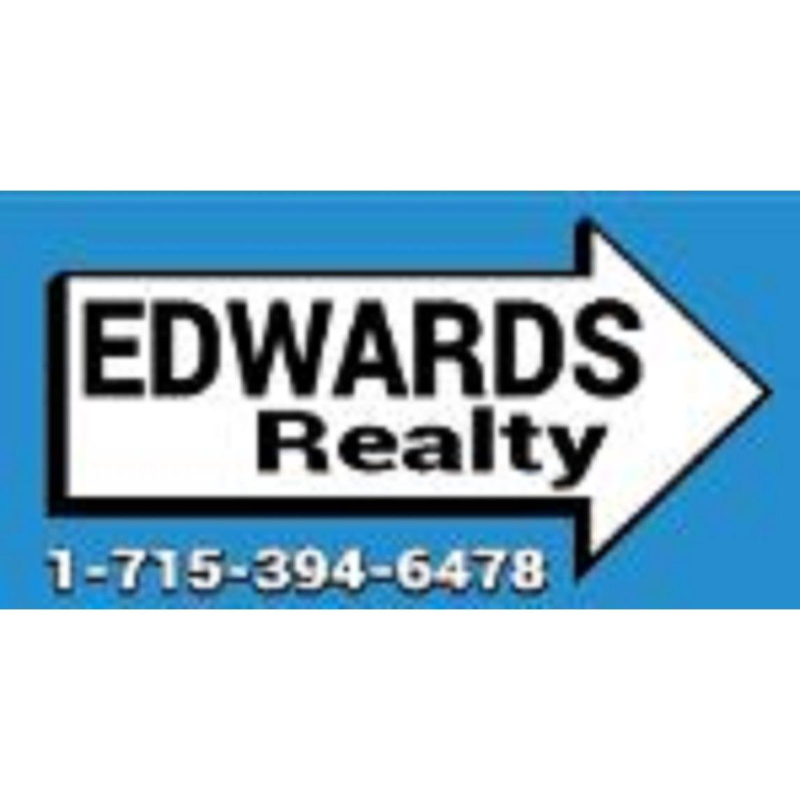 Edwards Realty