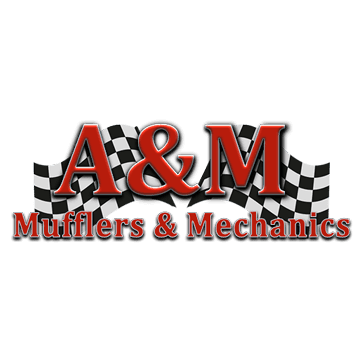 A&M Mufflers & Mechanics