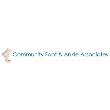 Community Foot & Ankle Associates