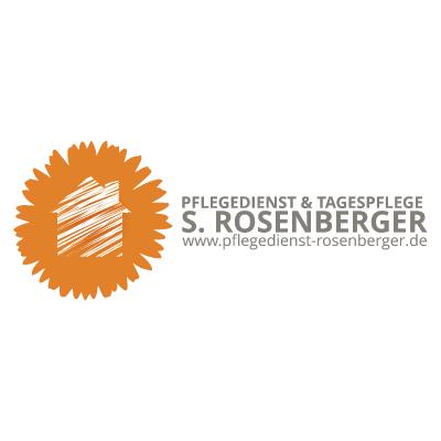 Bild zu Pflegedienst S. Rosenberger in Castrop Rauxel