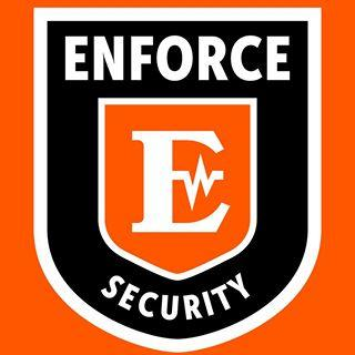 Enforce Security Services (Pty) Ltd