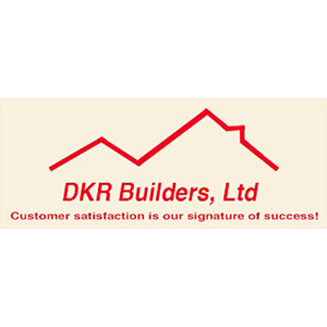 DKR Builders - Groveport, OH 43125 - (614)836-2228 | ShowMeLocal.com