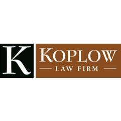 Koplow Law Firm