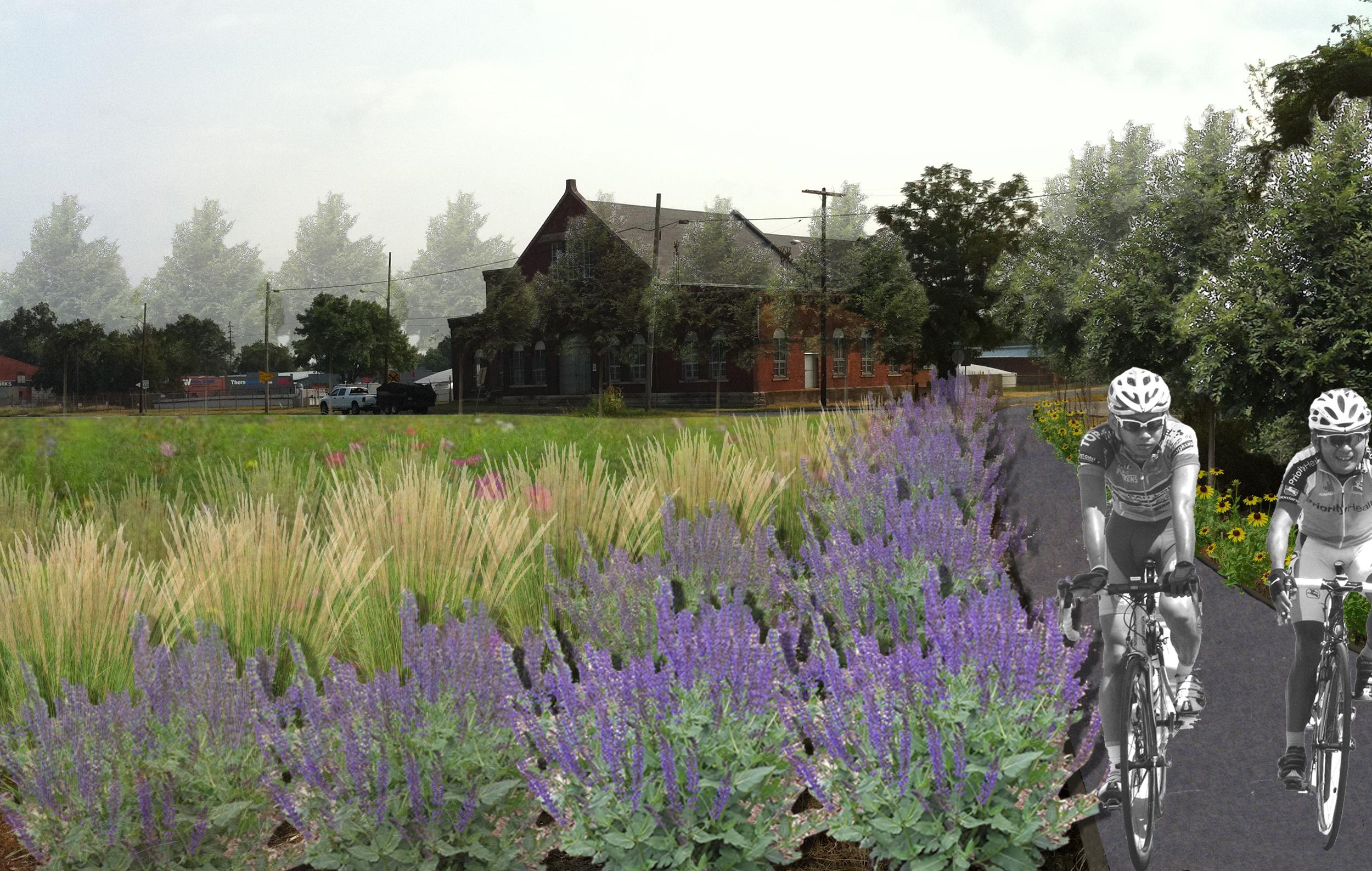 Father Nature Landscapes Of Tacoma Inc Tacoma