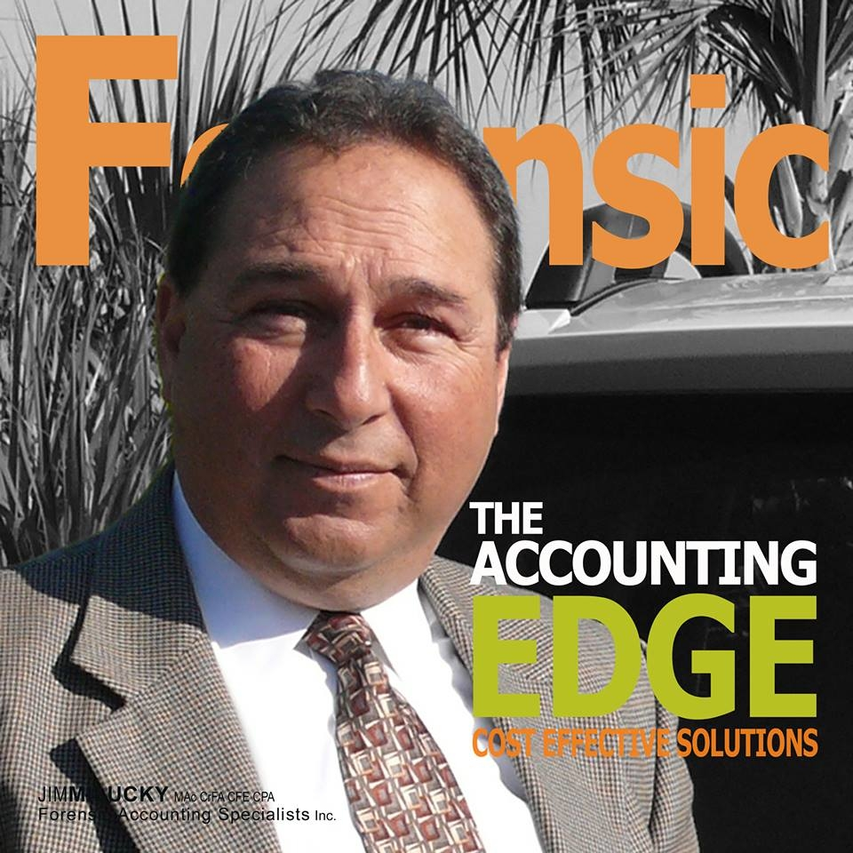 Forensic Accounting Specialists, Inc.