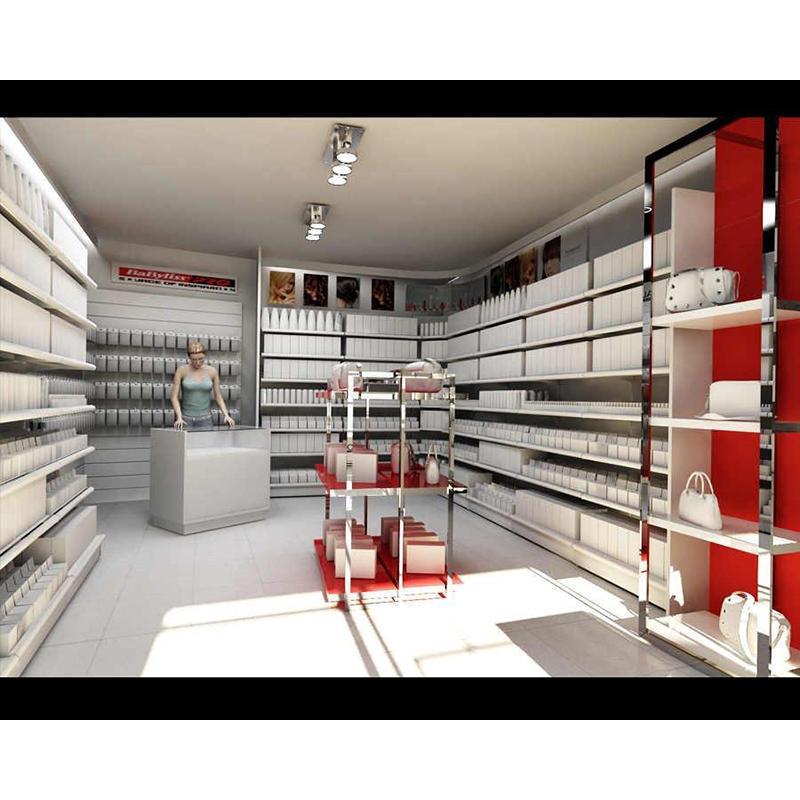 Ansa commercio di mobili per ufficio grosseto italia - Dimensione casa grosseto ...
