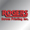 Rogers Screen Printing