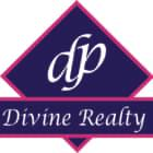 Divine Realty