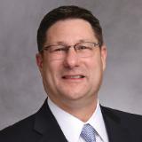 Marc Coopersmith - RBC Wealth Management Financial Advisor - Florham Park, NJ 07932 - (888)524-4199 | ShowMeLocal.com