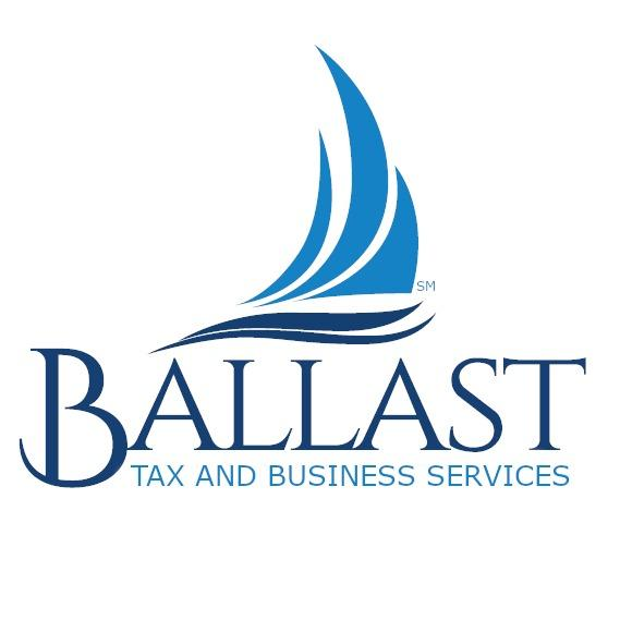 Ballast Tax and Business Services - Woodbury