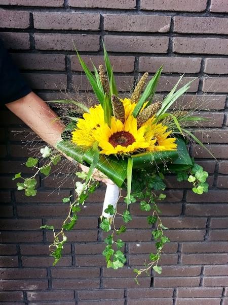 Rijk Bloemen en Planten Co de