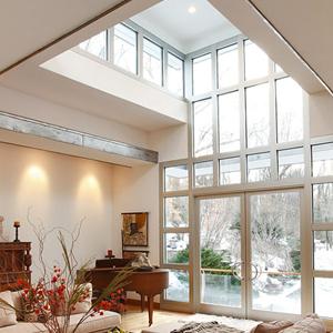 Sellars Lathrop Architects, llc