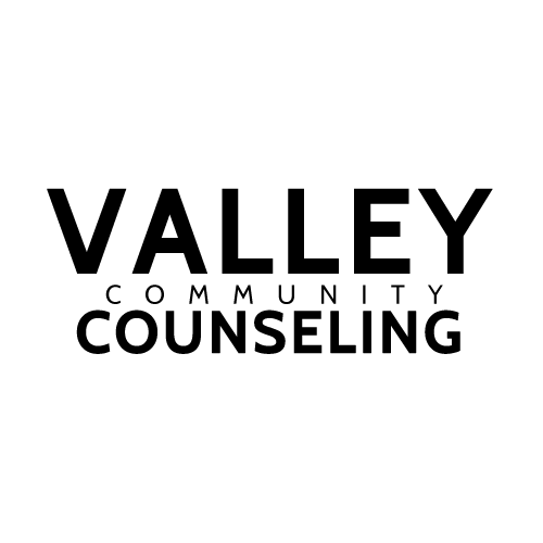 Valley Community Counseling
