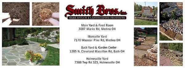 Smith Bros. Inc.