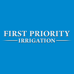 First Priority Irrigation