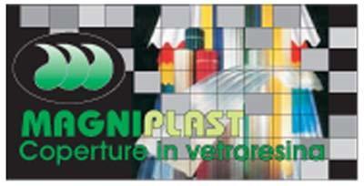 Magni Plast Spa