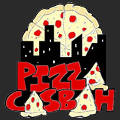 pizza casbah 8 photos restaurants fort collins co reviews